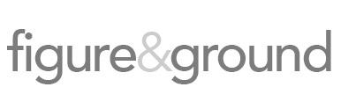 figureandground_logo_01